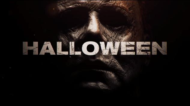 halloween 2018 trailer main (Custom).PNG