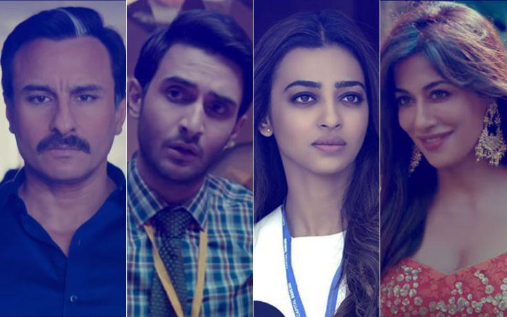 bazaar-trailer-vinod-mehra-s-son-rohan-debuts-with-saif-ali-khan-radhika-apte-chitrangda-singh-s-thriller_2018-9-25-12-11-31_thumbnail
