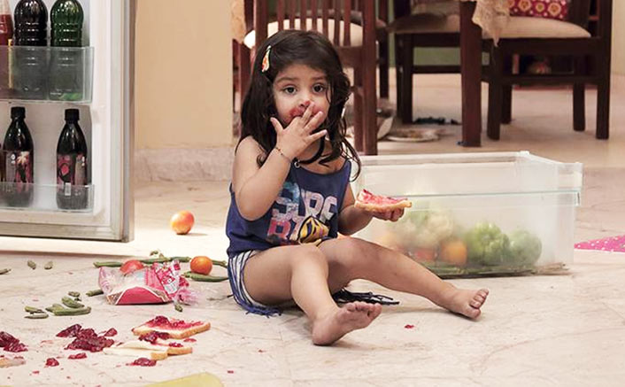 pihu-movie-review-pihu-myra-vishwakarma-will-steal-the-heart-through-your-mouth-2
