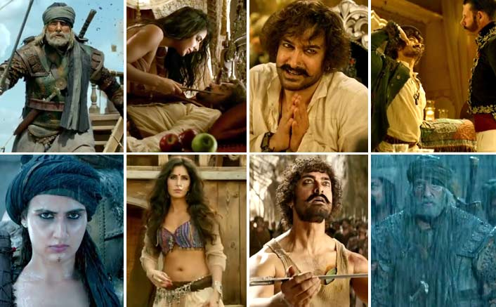 thugs-of-hindostan-trailer-we-bet-you-cant-watch-this-just-once-blockbuster-on-cards-0001