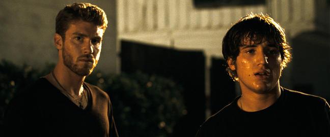 brotherhood-movie-photos-03