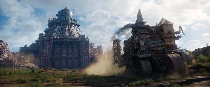 hero_mortal-engines-image