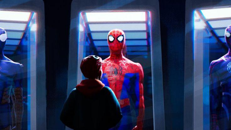 spider-man-spider-verse-animated-film-4