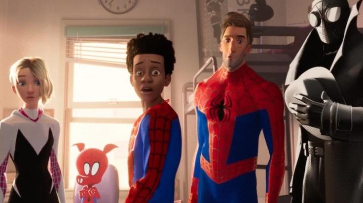 spider-man_into_the_spider-verse_nycc