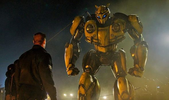 bumblebee-2-will-there-be-bumblebee-sequel-transformers-movie-1067130