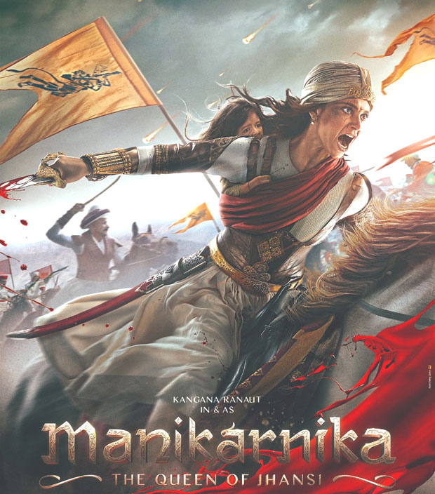 here_s-the-first-look-poster-of-kangana-ranaut-starrer-manikarnika-the-queen-of-jhansi-
