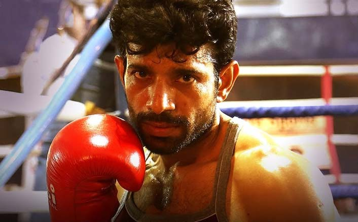 anurag-kashyaps-mukkabaaz-knocks-out-the-monday-blues-at-the-box-office-0001