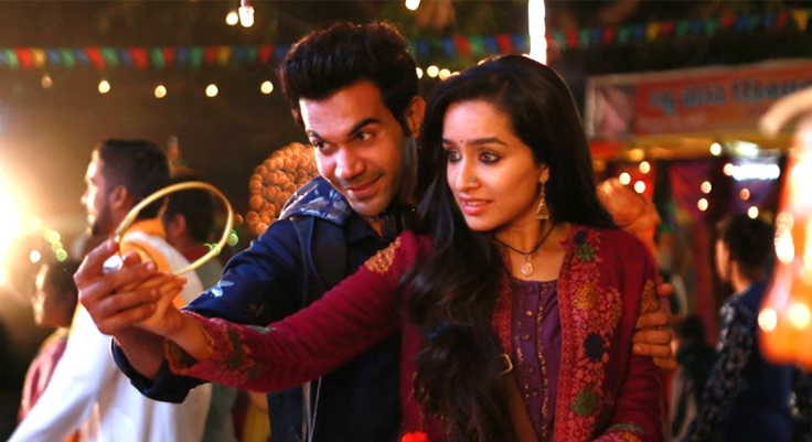 Film_Companion_Stree_Rajkumar-Rao_Shraddha-Kapoor_lead_30th-Aug.jpg