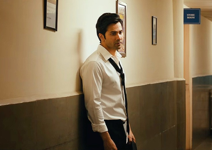 this-is-what-varun-dhawan-did-to-prepare-for-his-role-in-the-film-october-750-1522741233-1_crop