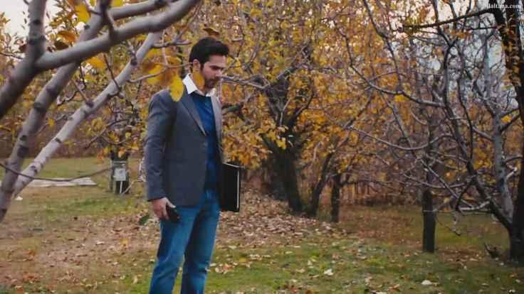 Varun-Dhawan-October-Movie-Widescreen-Wallpapers-30968