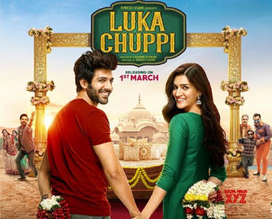 1551439768_luka-chuppi-critics-review-rating