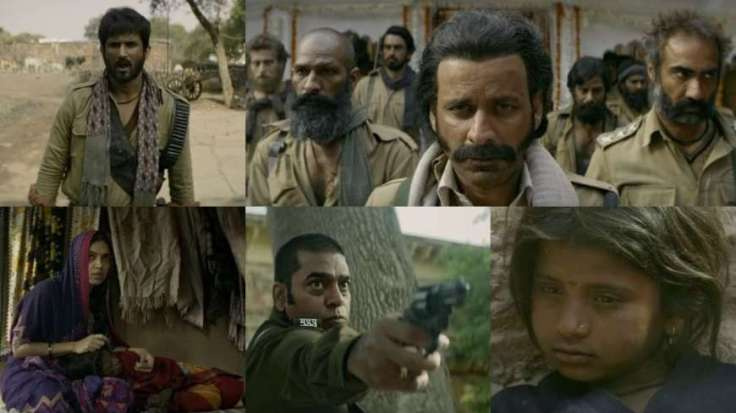 788634-sonchiriya-rebel-trailer