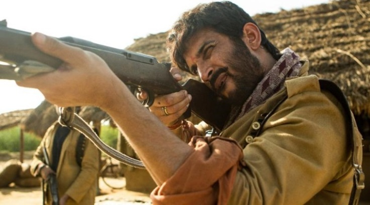 sonchiriya-full-movie-leaked-on-tamilrockers-759