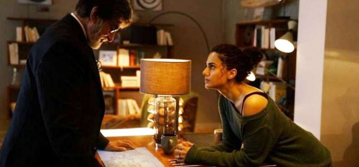 things-we-expect-to-watch-in-badla-1400x653-1551941584_1100x513